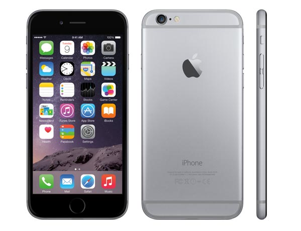 iphone 6 instructions iphone 6 manual user guide and 11348